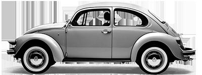VW1280Beetle
