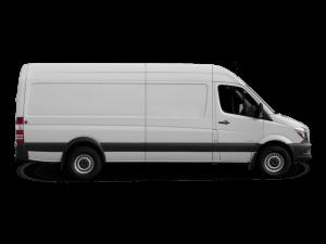 mercedes-sprinter-cargo-longversion